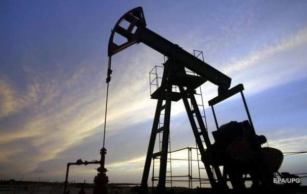 Цены на нефть начали стабилизироваться