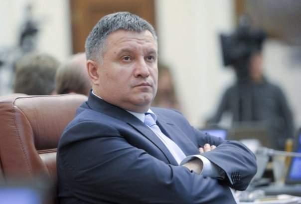 Отставка премьер-министра Арсения Яценюка была ошибкой - Аваков