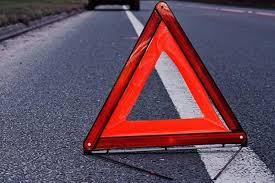 В Одессе врезультате аварии погибли два человека