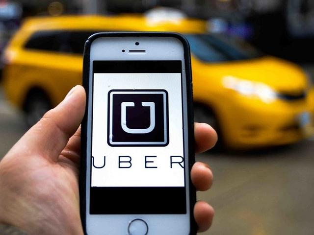 В Киевской области задержали подозреваемого в жестоком убийстве таксиста Uber