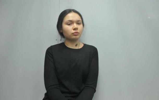 Осужденная на 10 лет Елена Зайцева сменила адвоката и подала апелляцию