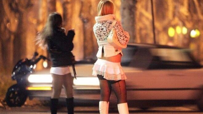 Будут судить преступную группу, занимавшейся сутенерством и предоставлением сексуальных услуг в Тернополе