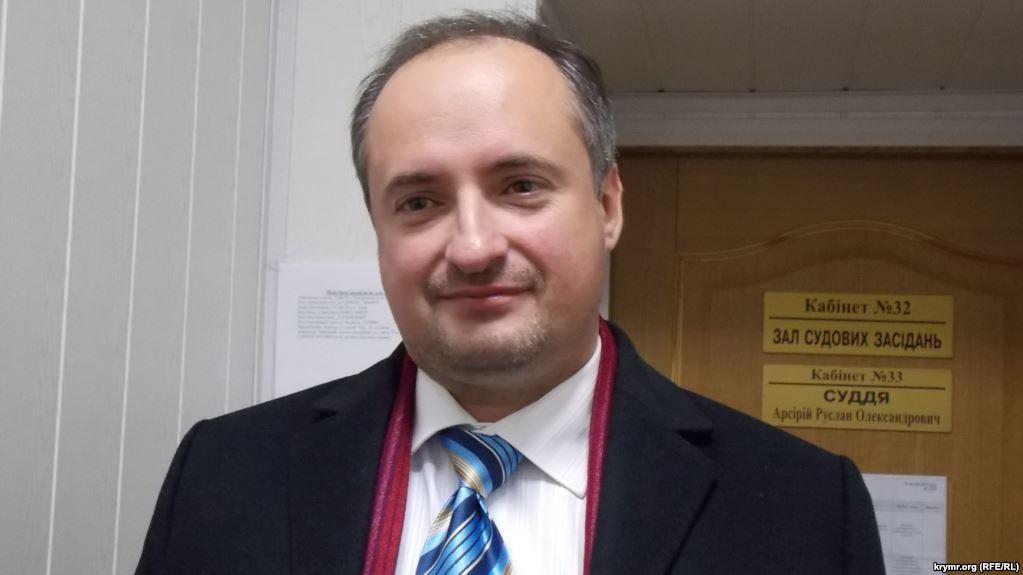 Ростислав Кравец заявил, что украинцам постоянно незаконно поднимают тарифы