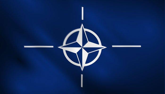 НАТОвские корабли вошла в акваторию Черного моря