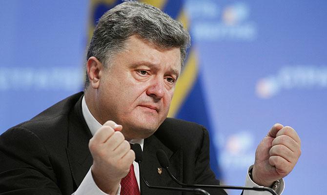 В Украине работает схема уклонения высокопоставленных чиновников от налогов
