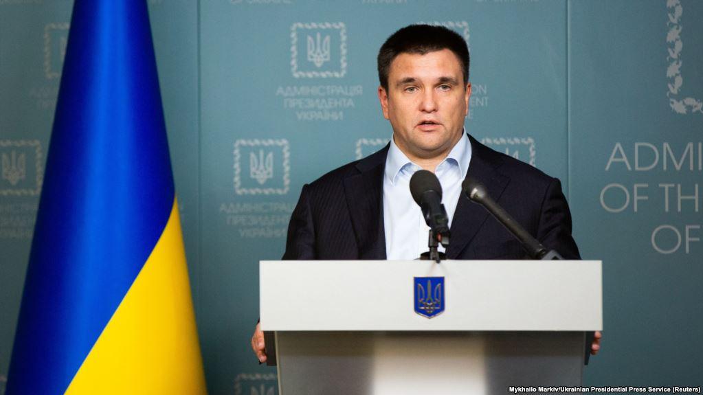 Внезапно ушел из жизни председатель украинской общины Венгрии