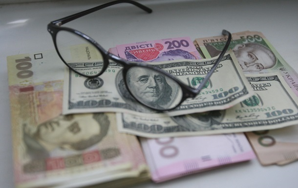 Государство задолжало по выплате заработной платы работникам Николаевской области