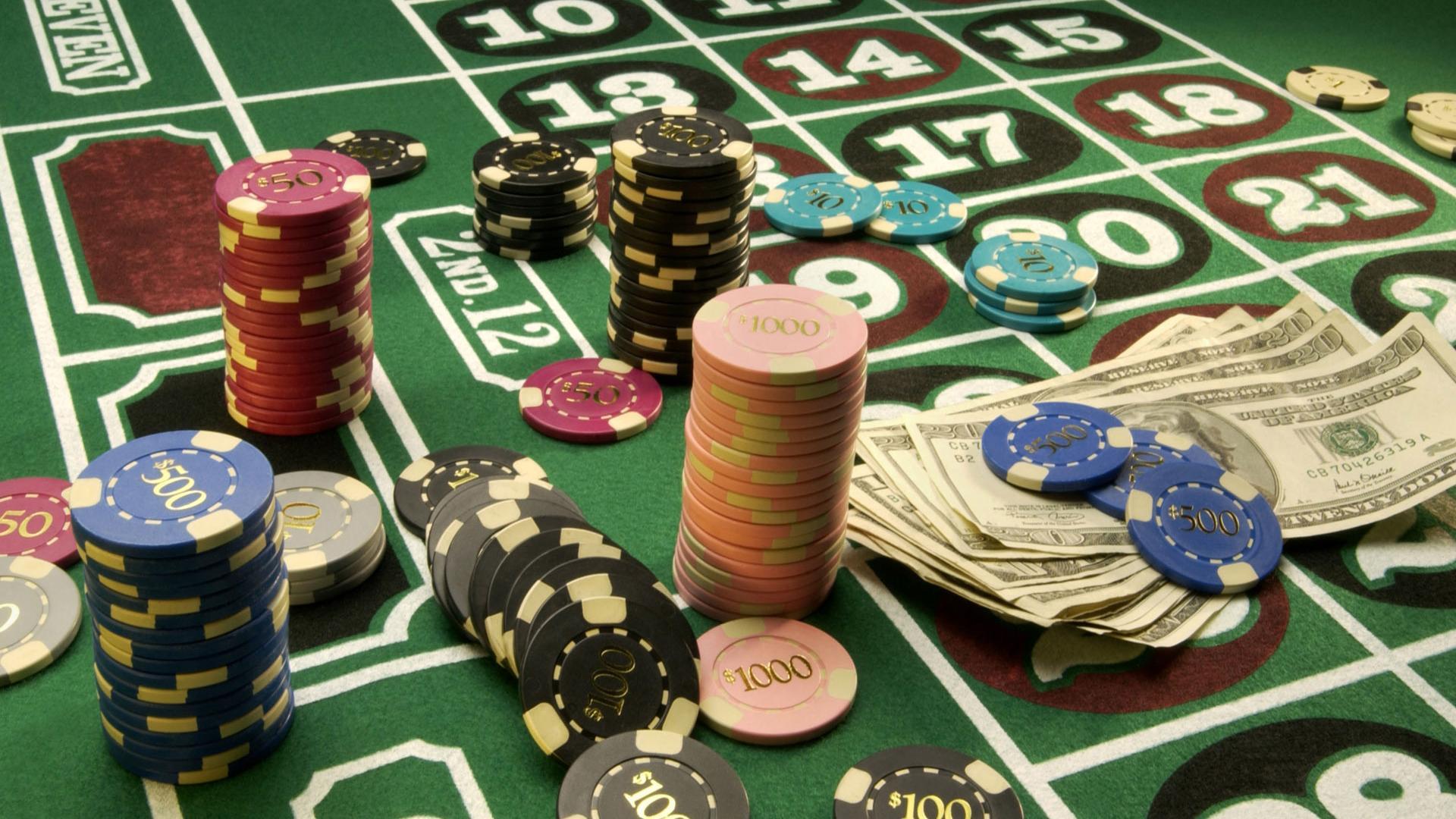 Лотерея Космолот для ваших азартных эмоций
