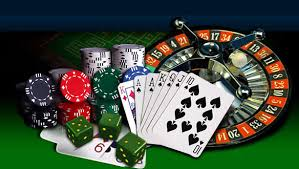 Vulcan Stars - официальный сайт легального казино