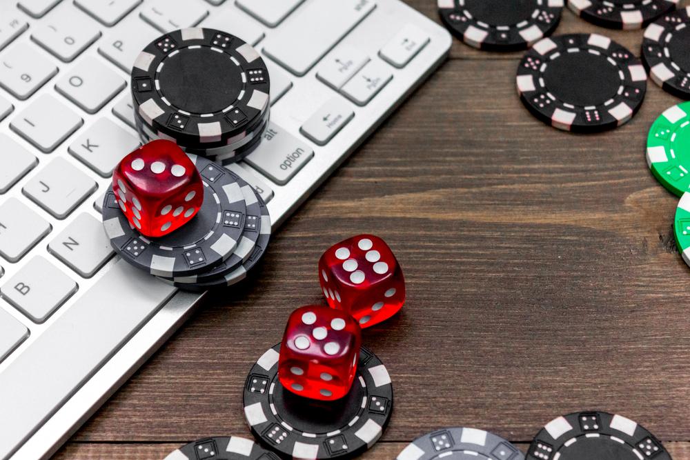 Рейтинг онлайн казино Вулкан