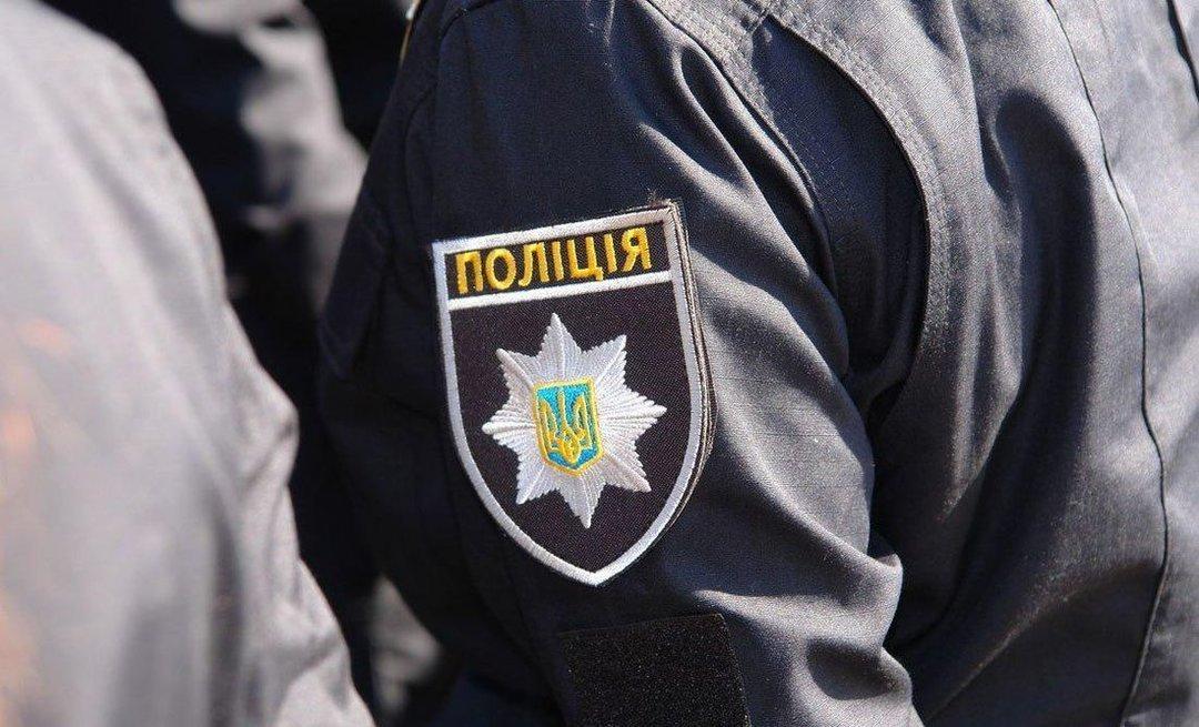 Открыто 60 уголовных дел из-за нарушений на выборах