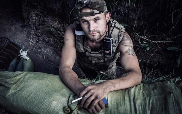 В Авдеевке в результате аварии на месте погиб боец ДУК ПС