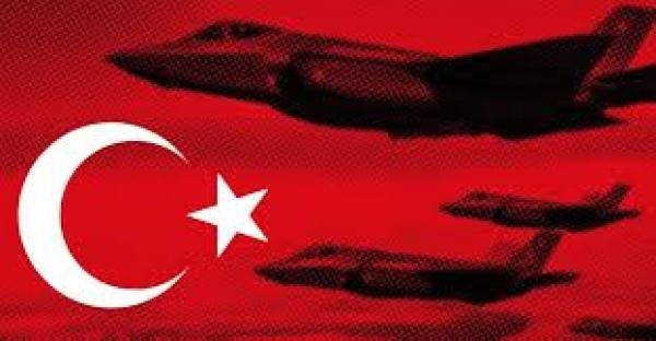 В США поставили ультиматум Турции по покупки  российских зенитно-ракетных систем