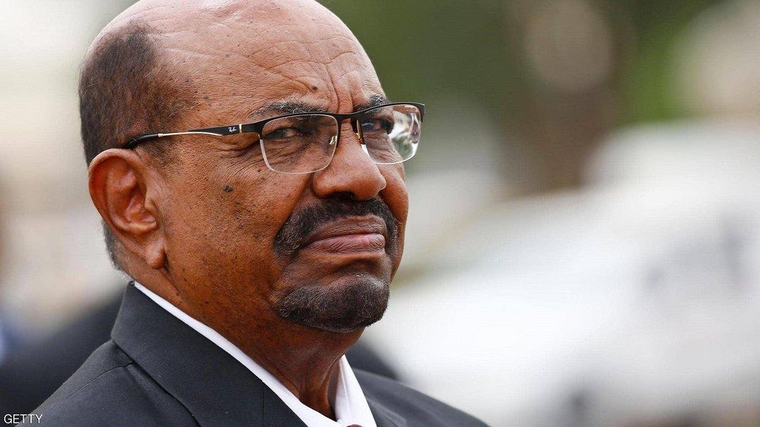 В столице Судана президент и его окружение отстранены от власти и арестованы