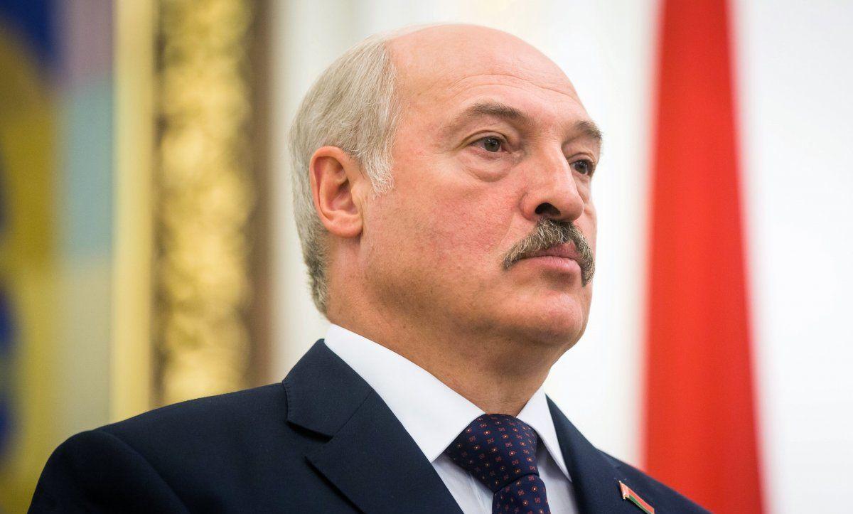 Минск готов усилить свою роль в урегулировании конфликта в Украине