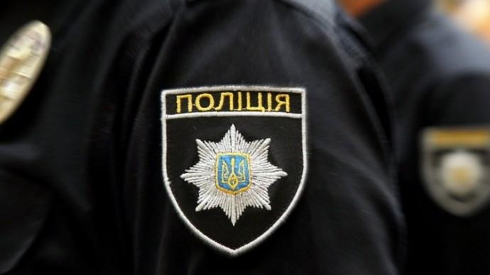 В Киевской области был застрелен 42-летний депутат