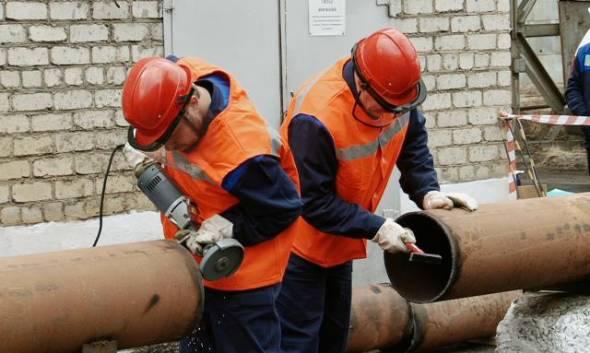 Европейский банк реконструкции и развития предоставит Киеву кредит