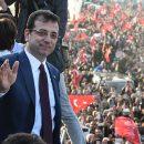 После пересчета голосов мэром Стамбула стал оппозиционер
