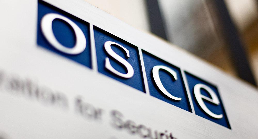 Председатель ОБСЕ призвал возобновить переговоры по пасхальному перемирию на Донбассе