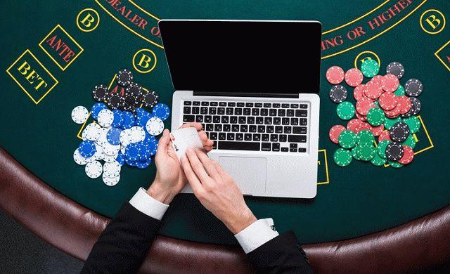 Вулкан Вегас - официальный сайт онлайн казино