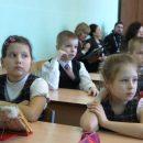 В школе в Черниговской области прогремел взрыв