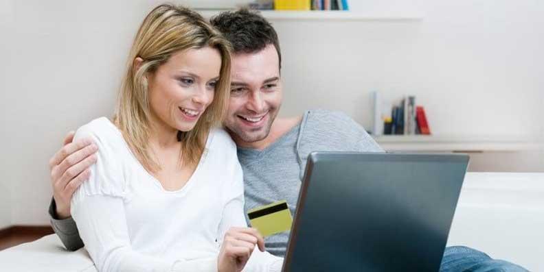 Кредит онлайн на карту с плохой кредитной историей