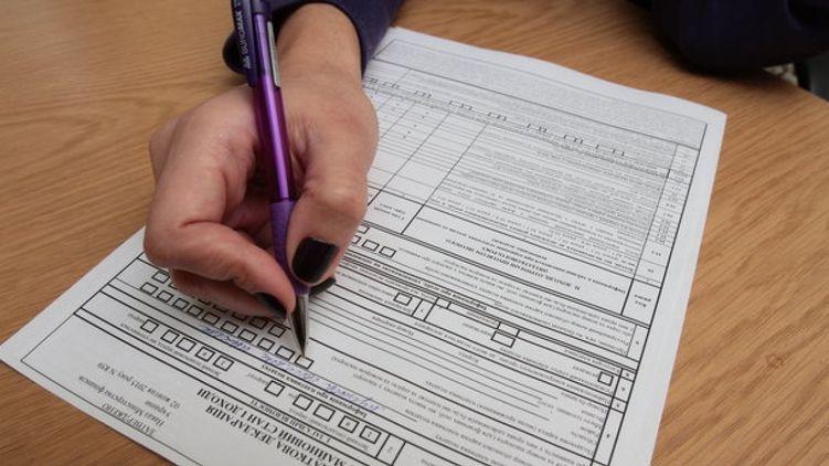 Всеобщее декларирование доходов: власти хотят залезть в карман к каждому украинцу