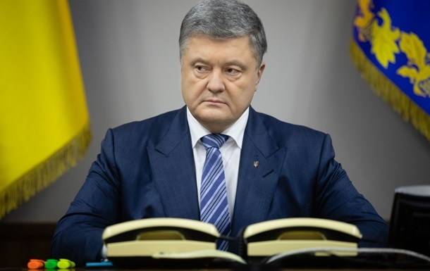 Президент не стал ехать на допрос в Генпрокуратуру, допрос произошел в АП
