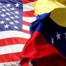 Власти Венесуэлы готовы к переговорам с США