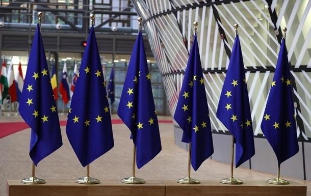 В ЕС напомнили, что досрочные выборы должны быть свободными