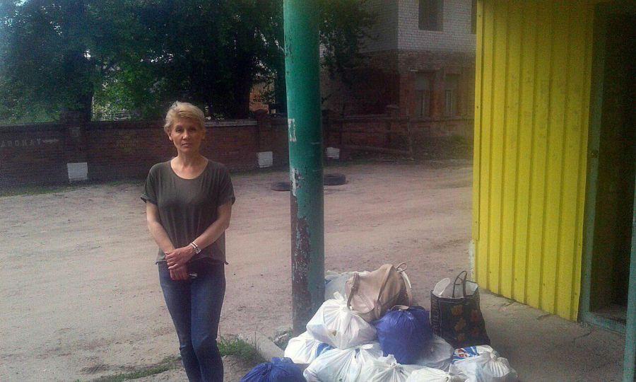 «Отверженные» в украинских СИЗО – незакрытый список для Зеленского