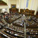 Партия Зеленского по рейтингам уже набирает 40%