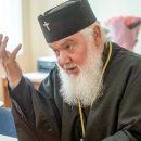 Митрополит  ПЦУ Макарий заявил, что УПЦ КП и УАПЦ не были ликвидированы
