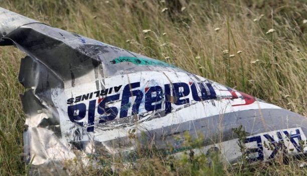 Премьер Малайзии усомнился, что самолет МН17 сбила Россия