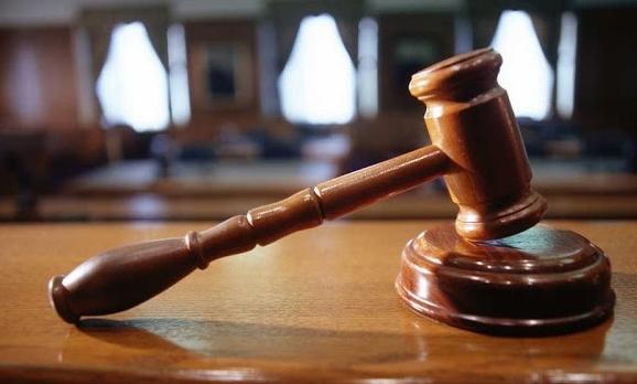 Где получить профессиональную юридическую помощь в Киеве