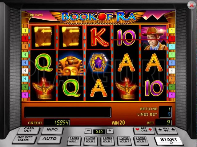 Отличная система для Вашего казино