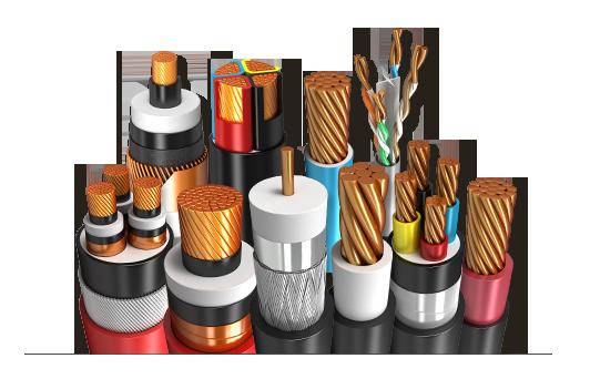 Качественная кабельная продукция в «OASIS электрика»