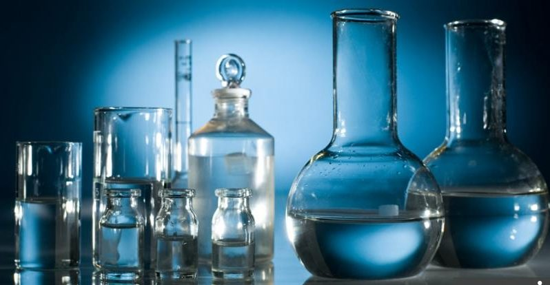 Товары промышленной химии
