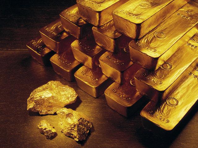 Почему Кенес Ракишев считает золото «понятным бизнесом»?