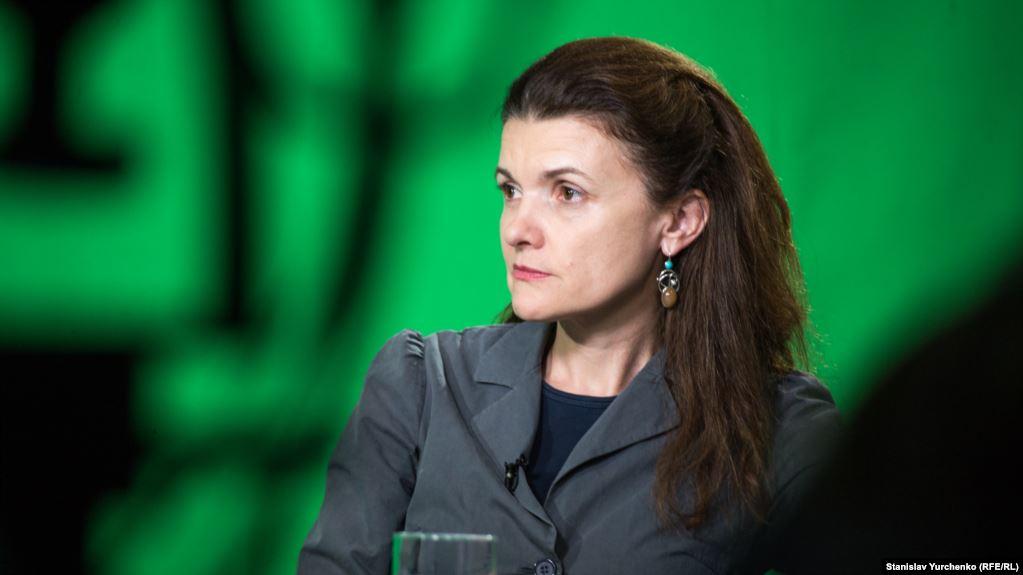Фрейзер заявила, что расследования убийств на Майдане 2014 года и в Одессе 2 мая, являются