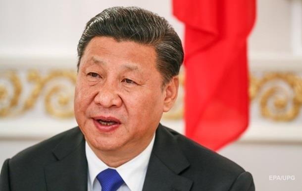 КНР предложила азиатским странам создать аналог НАТО