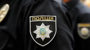 В Ирпне будут судить мужчину за убийство полицейского, ему грозит до 10 лет