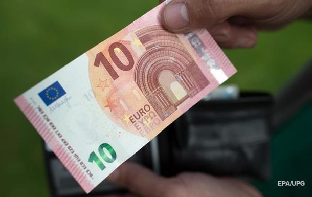ЕС выделил Украине 29,5 млн евро на реформы