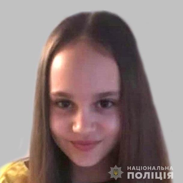 Убийство 11-летней девочки в Одесской области: есть подробности