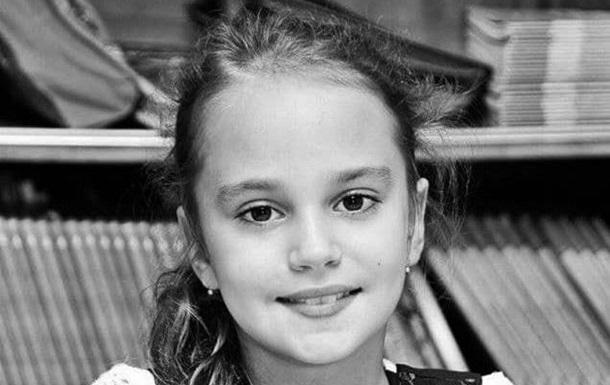 Подробности убийства 11-летней жительницы Ивановки в Одесской области