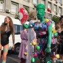 За нелестное высказывание в адрес ЛГБТ на заместителя мэра Сум завели уголовное дело
