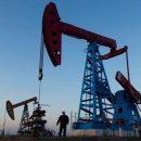 Напряженность между США и Ираном поддерживает рост цен на нефть
