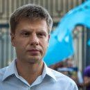 Гончаренко – Скабеевой: Решение Международного трибунала обязательно даже для «гопника» Путина
