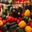 Дорожают социальные продукты питания: сливочное масло, почти на 30%