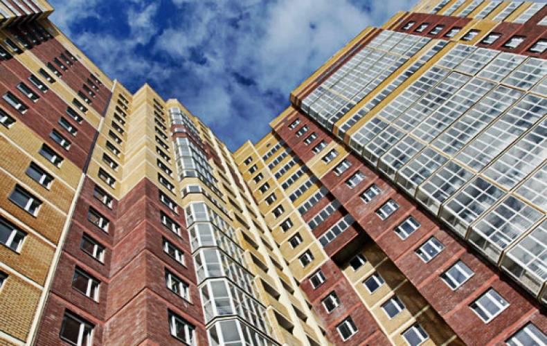 Квартиры на продажу: как найти выгодный вариант?